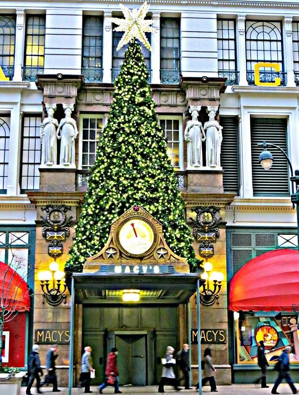 Christmas_Macys