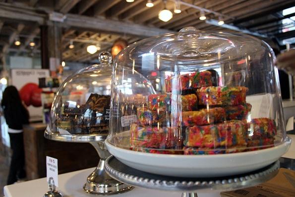 Cookies_blogg_