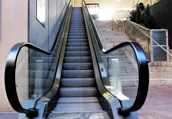 Escalator_Elevated_Acre_blog