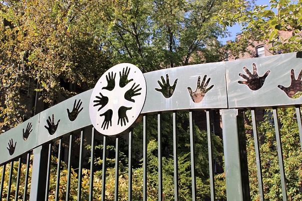 Fence_Community_Garden_NYC_blog