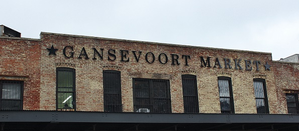 Gansevort_Market_sign_blogg