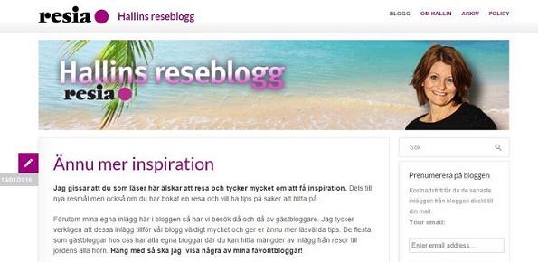Hallins_reseblogg_inspiration_Resia