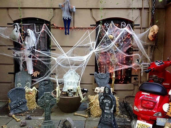 Halloween_all_in_2(1)