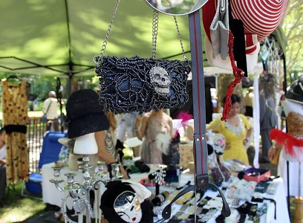 Handbag_skull_Jazz_age.jpg