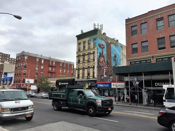 Harlem_NYC