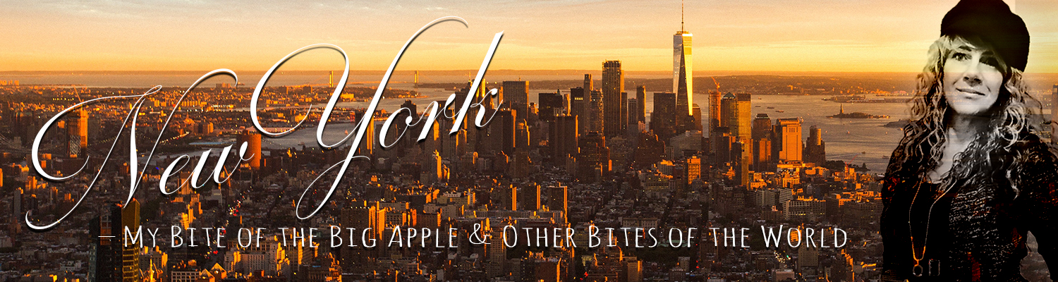 Header_New_York_1