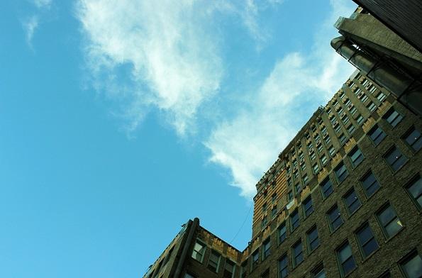 Hotel_3232_view_sky_balcony_blogg