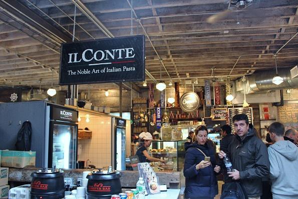 Il_Conte_pasta_blogg(1)