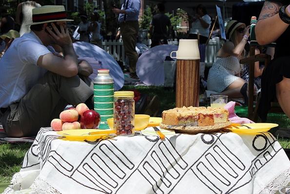 Jazz_Age_picnic