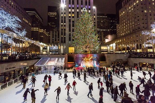 NYC_Christmas