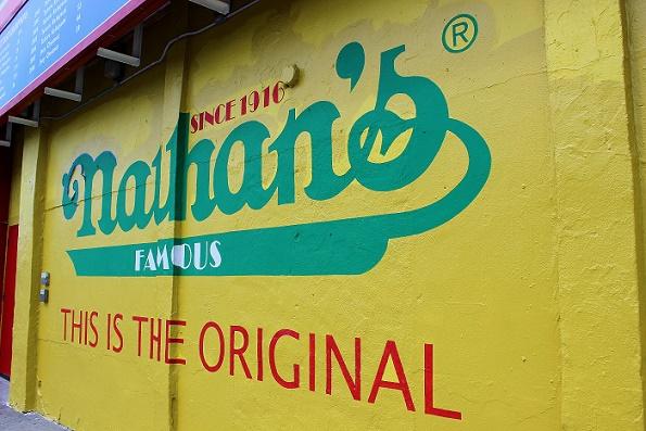 Nathans_sign_blogg