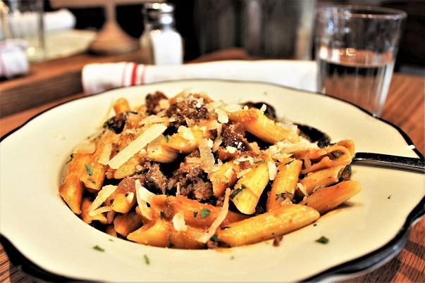 Pasta_Cotenna_blog.jpg