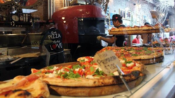 Pizza_blogg