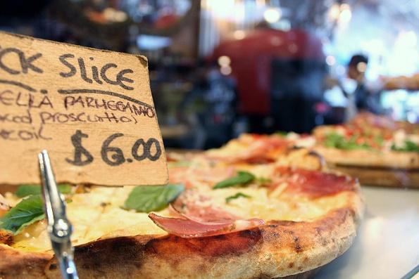Pizza_detail_blogg