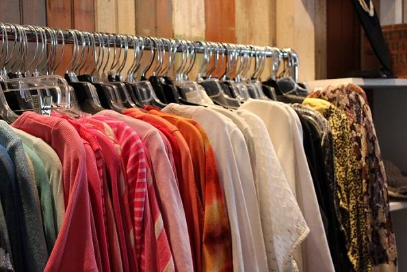 Sample_Sale_kläder_1