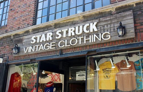 Sign_Starstruck_blog