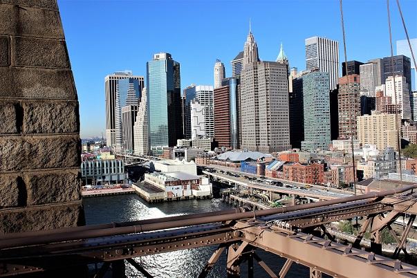 South_Seaport_Brooklyn_Bridge_blog