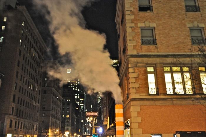 Steam_NYC_blogg