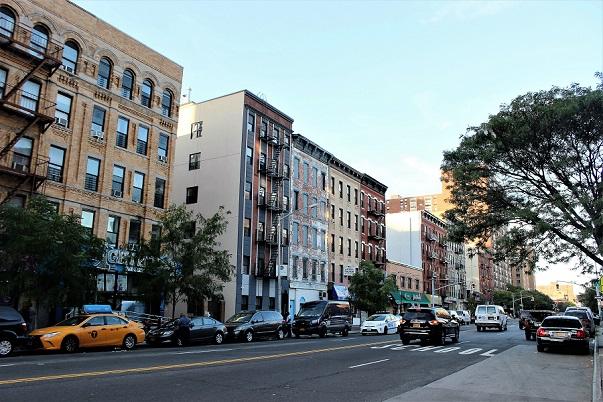 Streets_Manhattan