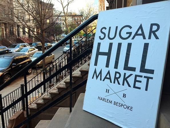 Sugar_Hill_sign_1_blogg(1)