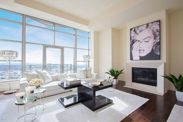 The-Carlyle-Residences-04-1150×767
