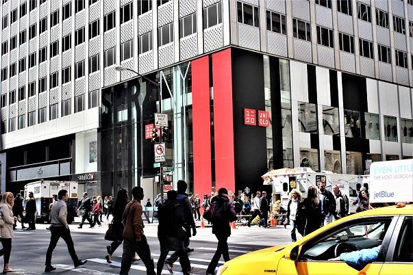 Uniqlo_New_York