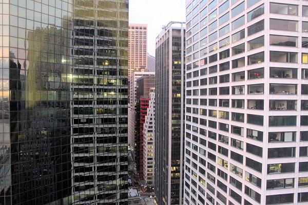 Utsikt_Fairfield_skyskrapor_blogg