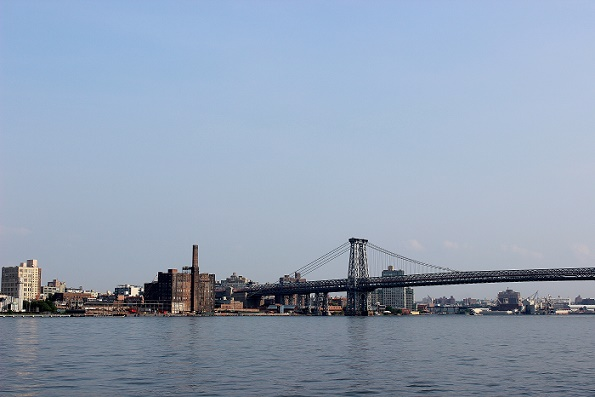 View_2_East_River_blogg