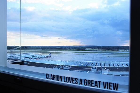 View_Clarion_Hotel_Arlanda_blog