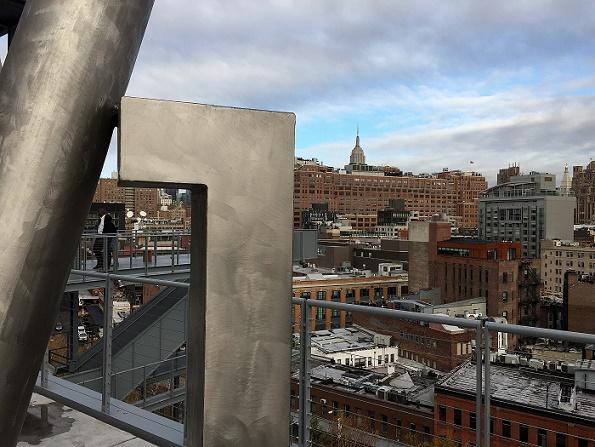View_Sculpture_Empire_blog