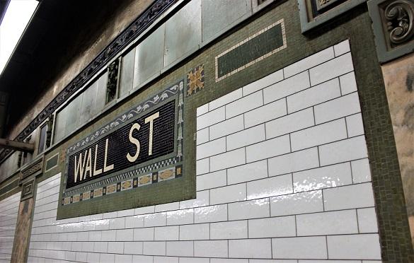 Wall_Street_subway_station_blog