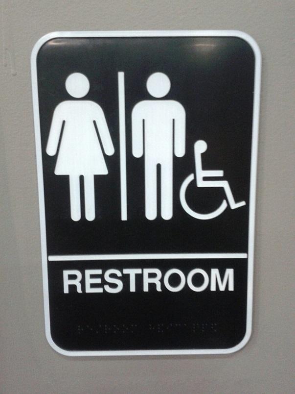 bathroom-704222_1280-2B-25281-2529.jpg