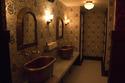 bathtub-gin_s125x83