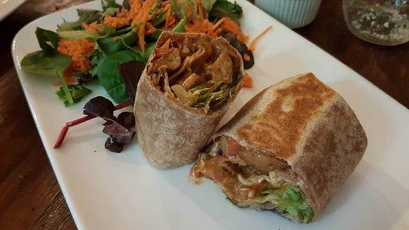 vegansk burrito_blog(1)