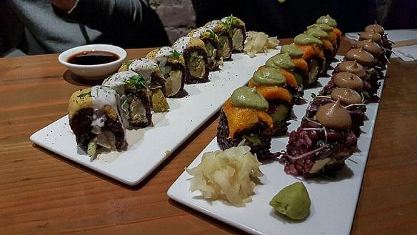vegansk sushi_blogg(1)