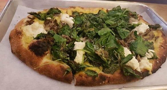 white pizza_blogg