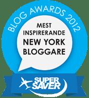 SE_winner-badge_widget_newyork