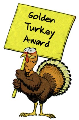 https://i1.wp.com/www.newyorkpersonalinjuryattorneyblog.com/uploaded_images/Golden-Turkey-Awards-784753.jpg