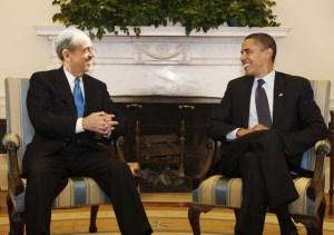 Obama-Turkewitz-31910-762000