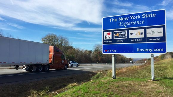 nys-road-signs