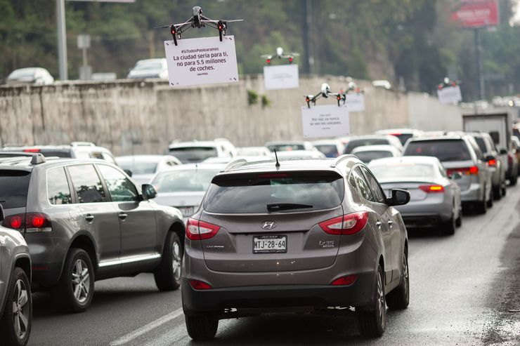 uber-drone-ads