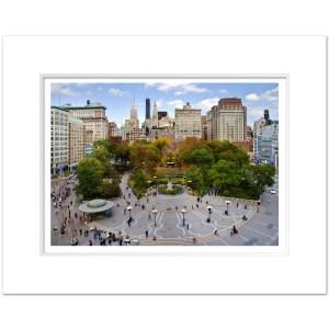 USQC010-Union-Square-NYC-Art-Print-Color-MW1620