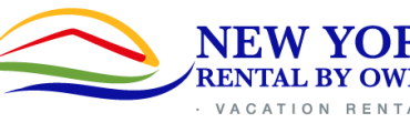 Vacation Rentals | New York Rental By Owner