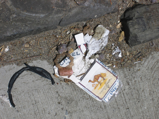 cockringandcigarettes