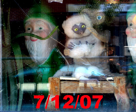 7/12/07