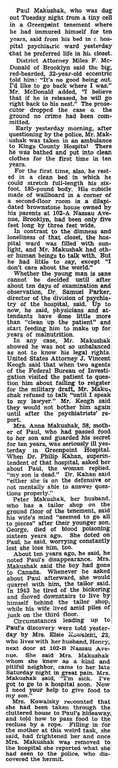 4/28/1949 NYT