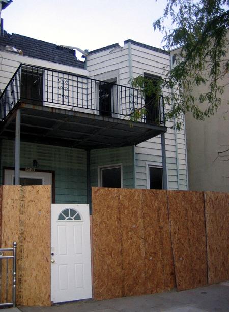 30-03 Newtown Avenue