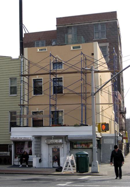 624 Grand Street