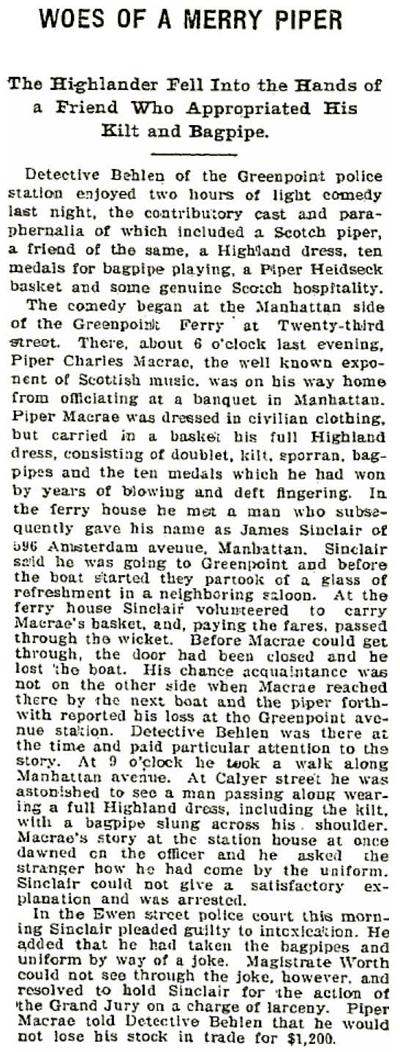 September 21 1898 BDE