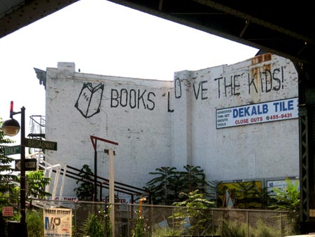 booksforthekidsnys
